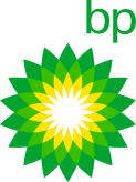 BP_Logo.svg