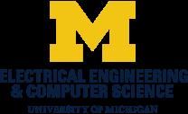 EECS-Logo-Mobile