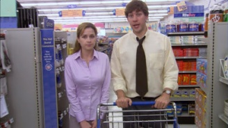 s2e19 kevin shopping